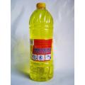 Чистящее средство: Универсальное моющее средство №2 (1л)