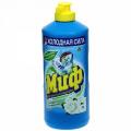 Чистящее средство: МИФ средство/пос. 500 мл
