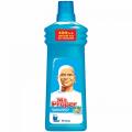 Чистящее средство: Мр. Пропер 750 мл в ассорт. для полов