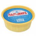 Универсальное чистящее средство  предназначено для любых поверхностей кроме стекла и посуды, а также для удаления средних загрязнений с белья. Средство пригодно для ручной стирки и для использования в стиральных машинах. В состав входит гипоаллергенный комплекс. В упаковке 420 г.