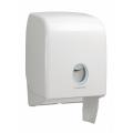 Kimberly-Clark: Диспенсер рул. туалетной бумаги Aquarius