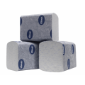 Kimberly Clark: Туалетная бумага в пачках .Kimberly-Clark Professional  Kleenex. 36 x 200. Арт.:8409