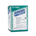 Kimberly Clark: Жидкое мыло KIMKARE Industrie Premier зеленое (1 карт.*3,5 л) 9522