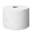 Tork Бумага туалетная в бобинах  SmartOne 297493.7