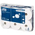 Tork: Туалетная бумага SmartOne в рул.,Т8, Advanced, 6 шт.