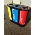 Хоз.инвент.:Урны для раздельного сбора мусора