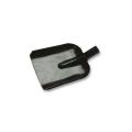 Хоз.инвент: Лопата совковая порошковое окр./калёная