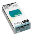 Перчатки MANUAL XN809 смотр. нитрил (7  1/2  (М))