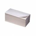 РСГ: Полотенца бумажные 2-сл. Z150л/20шт