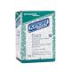 Kimberly Clark: Жидкое мыло KIMKARE Industrie Premier зеленое (1 карт.*3,5 л) 9522