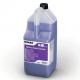Ecolab: MICRO QUAT CLASSIC 5 л ( Дезин. ср-во с моющ. эффектом для тверд.  поверх., оборуд.)