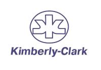 Кимберли кларк