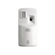 С подставкой для использования в диспенсерах Lotus Professional !  Система А1  Категория качества - Premium. Электронный освежитель воздуха (сменный картридж на 3000 порций). Возможность программирования увеличивает срок службы картриджа до 3-х месяцев.