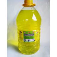 Чистящее средство: Универсальное моющее средство №2 (5л)