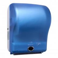Диспенсер сенсорный для рулонных полотенец
