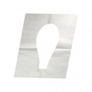 НоменклатураПрисоединенныеФайлы