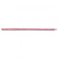 Vermop: Насадка «Brush» для «Уборщика радиаторов»