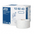 Tork: Бумага туалетная Premium, Т2 мини рулоны мягкая, 12 шт.
